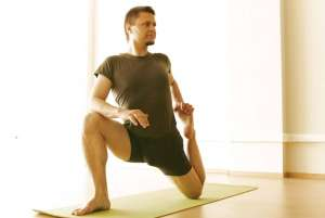 Алексей сурков томск йога